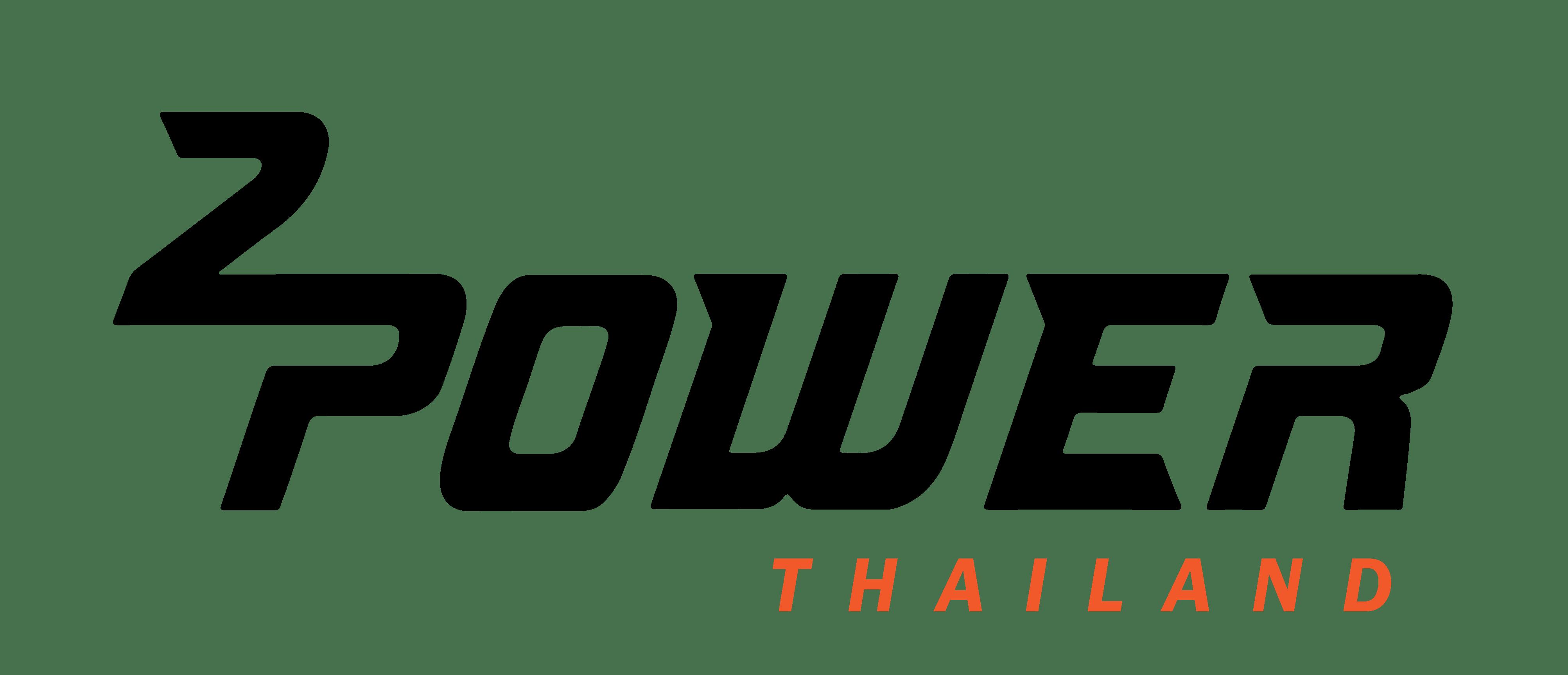 2powerthailand.com